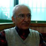 Erkut Demirel