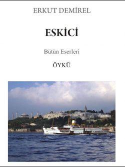 Eskici