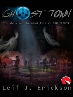Ghost Town 2