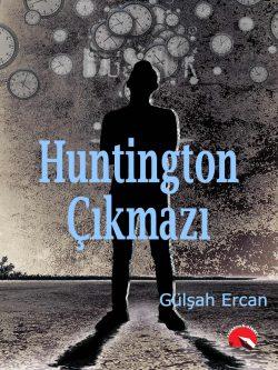 Huntington Cikmazi