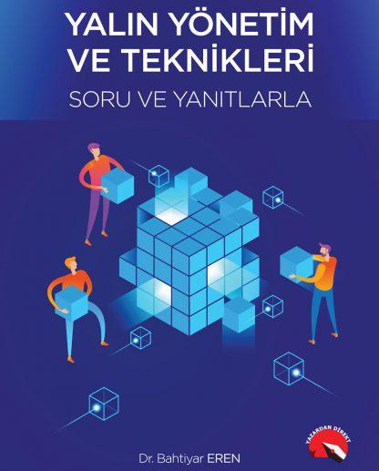 Yalin Yonetim - Bahtiyar Eren