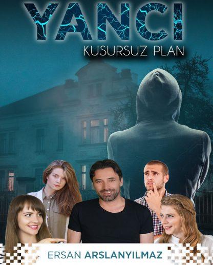 Yanci Kusursuz Plan