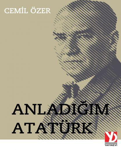 Anladigim Ataturk