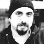 Mehmet Ali Güler