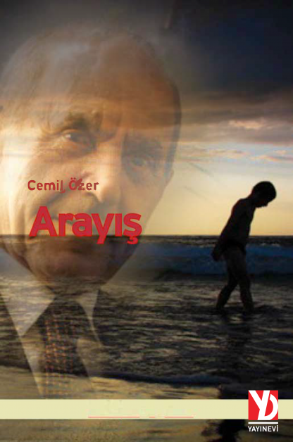 Arayis