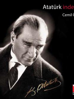 Ataturk indeksi