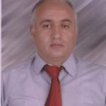 Ayhan Ertuş