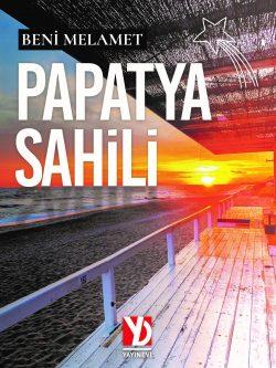 Papatya Sahili