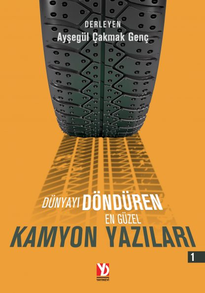 Kamyon Yazilari